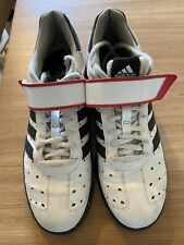 Adidas Power Perfect 2 - Size 7