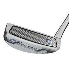 "New Odyssey Golf Works #9 Putter 35"" Odyssey Superstroke Grip 35 Works # 9"