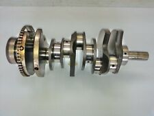 DODGE CHARGER 3.6L V-6 CRANKSHAFT - USED