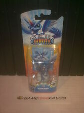 SKYLANDERS GIANTS WHIRLWHIND PERSONAGGIO NUOVO NEW WII PS3 360 3DS