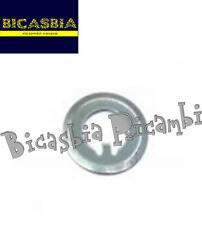 8970 RONDELLA PIGNONE CAMPANA FRIZIONE VESPA 50 SPECIAL R L N 125 ET3 PRIMAVERA
