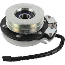 Xtreme Electric PTO Clutch #X0043: Replaces OEM: Ariens, Warner (255-335X)