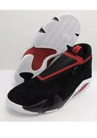 Nike Air Jordan Jumpman Z 23 Basketball Shoes Men's Size 11 Red/Black AQ9119-001