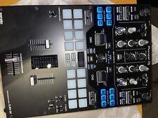 More details for pioneer djm-s9 2-channel dj mixer