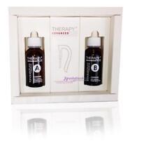 Fondonatura Kit Therapy Plus advanced Mantenimento 2 flaconi da 50 ml