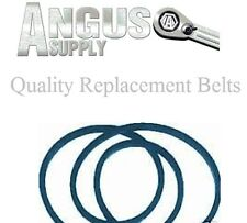 WRAPPED KEVLAR BELT REPLACEMENT FOR LESCO 705377