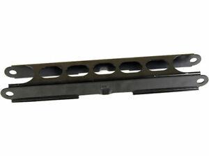 For 2008-2013 BMW 128i Trailing Arm Rear Lower Forward 53769GM 2009 2010 2011