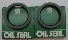 CR Chicago Rawhide Services Oil Seal New in Open Box No. 19757 R14360