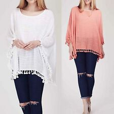 Formal Scoop Neck Tops & Shirts Plus Size for Women