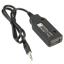 Icom PC To Handheld Programming Cable w/USB Connector