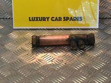 PORSCHE 928 S4 CARBURANTE Cooler ** luxurycarspares **