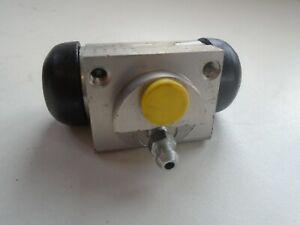 LPR Rear Wheel Cylinder 4720 Nissan Micra 02- Note 06-13 Tida 07-12