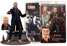 NECA Cult Classics Series 6 The Lost Boys DAVID figurine Action Figure NEW