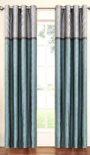 "Light Blocking-Noise Reduction ECLIPSE Grommet Curtain: ARNO THERMALYER 52""x84"""