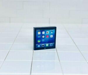 Lego Custom Tablet Apple Ipad Phone Smartphone City Minifigure Accessory