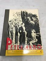 PETER ARNO *Excellent Condition*