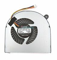 New Acer Aspire VN7 Nitro VN7-591 VN7-591G Cooling Fan AB07505HX070B00 00H860