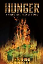 Hunger: Young Soul in an Old Game
