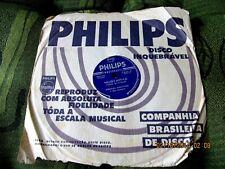 KEMAL RACHID LOUKOUM ORIENTAL ARABIC TURC UNBREAKABLE 78 RPM BRAZIL MUSTAPHA