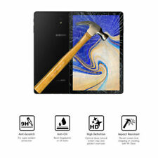 Films protecteurs d'écran pour tablette Samsung Galaxy Tab