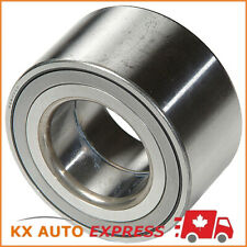 FRONT WHEEL BEARING FOR MAZDA CX-9 2007 2008 2009 2010 2011 2012 2013 2014 2015
