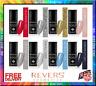 Colour Glitter Soak off Gel Polish UV/Led Hybrid Nails Manicure Polish Varnish