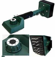 Adjustable Carpet Knee Kicker Stretcher Installing Installer Tool Telescoping