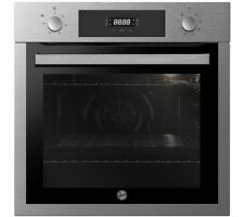 HOOVER H-OVEN 300 HOC3E3158IN Electric Oven - Stainless Steel - Currys