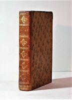 De la Trémoille, Mémoires, à Liège, chez Bassompierre, 1767
