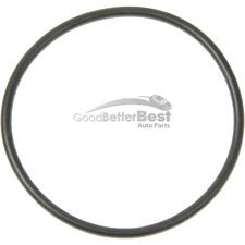 New Genuine Differential Gasket 31511213527 for BMW