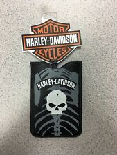 Harley Davidson Smart Phone Sleeve