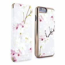 Ted Baker Free! Cases and Covers for iPhone 7