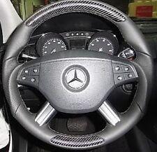 W251 W164 Mercedes Benz Worn Steering Wheel Button Repair Decals Stickers