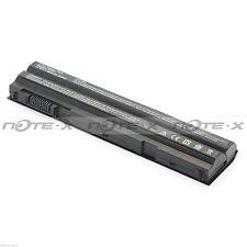 Batterie pour ordinateur portable Dell Inspiron 17R (5720) Serie 11.1V 5200mAh