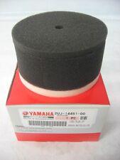 Yamaha Virago 250 '95-'07 OEM Factory Air Filter Assembly - 2UJ-14451-00-00 New