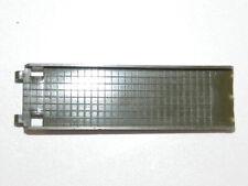 DINKY 884 Rampe d'accès  pour pont brockway d'origine et neuf avec  trou carré