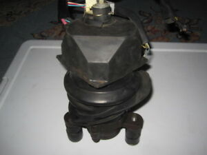 91-95 TOYOTA MR2 SW20 3SGTE ELECTRIC POWER STEERING PUMP