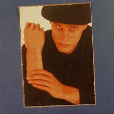 Pop-card feat. TOM verlain, 11x15cm greeting card AAX