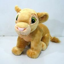 the lion king Simba Nana plush doll cute toy x'mas gifts new arrival