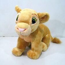 the lion king Simba Nana plush doll cute toy x'mas gifts new arrival