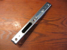 KVF - Türschließblech - für eine Linke Tür - 25733-2E