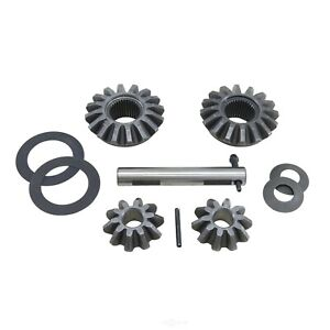 DANA 60 - FRONT OR REAR  - DIFFERENTIAL SPIDER GEAR KIT - 35 SPLINE - *NEW*