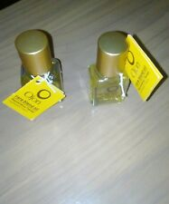 2 x 15ml ojon hair oil bundle - free gift! Last Bundle