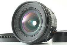 FedEx【 MINT 】Nikon AF Nikkor 20mm f/2.8 Wide Angle Lens F Mount From Japan  #126