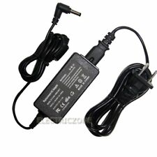 19V 1.58A Laptop AC Adapter/Battery Charger For HP Mini 110 210 with power cord