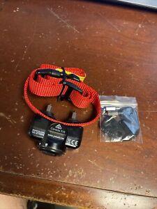 PetSafe InGround Dog Fence Receiver Collar UL-275 UltraLight Boundary UL-275BM