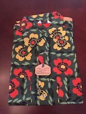 """Authentic Dead Stock Colonial """"Floral Print """" hawaiian shirt size M"""