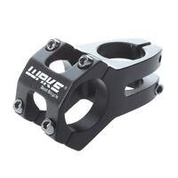 WAKE 31.8mm alluminio lega Manubrio per escursioni a piedi alla MTB bicicle A3J7