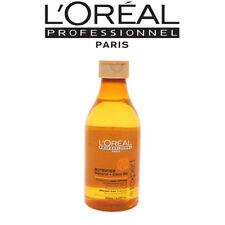 L'Oreal - Nutrifier Glycerol + Coco Oil Shampoo Nutritivo Capelli Secchi 250 ml