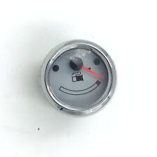 Fuel Level Gauge 704/50098 for JCB Backhoe Loader 3CX 4CX